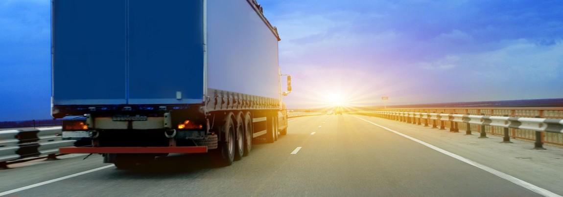 logistic-truck.jpg