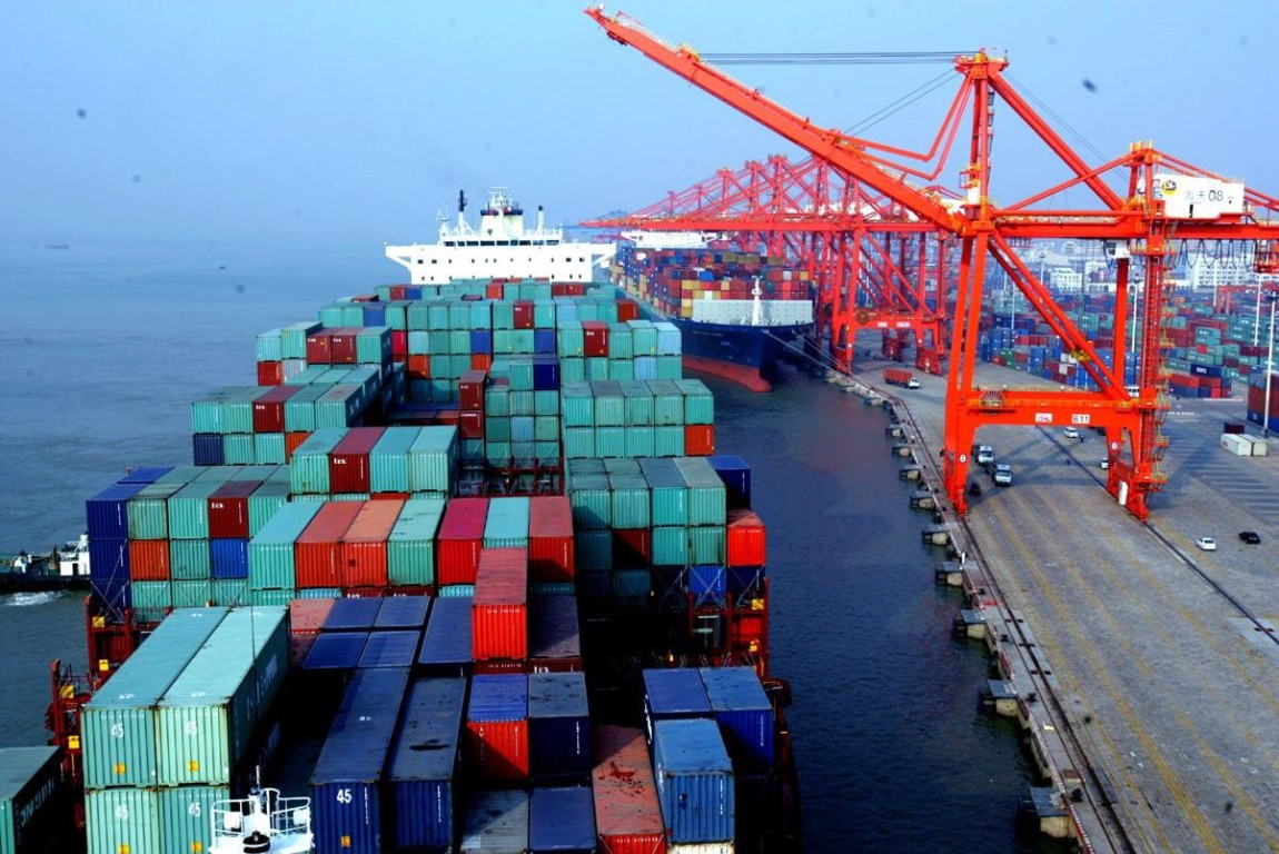 logistics_services_from_ningbo_of_china_to.jpg