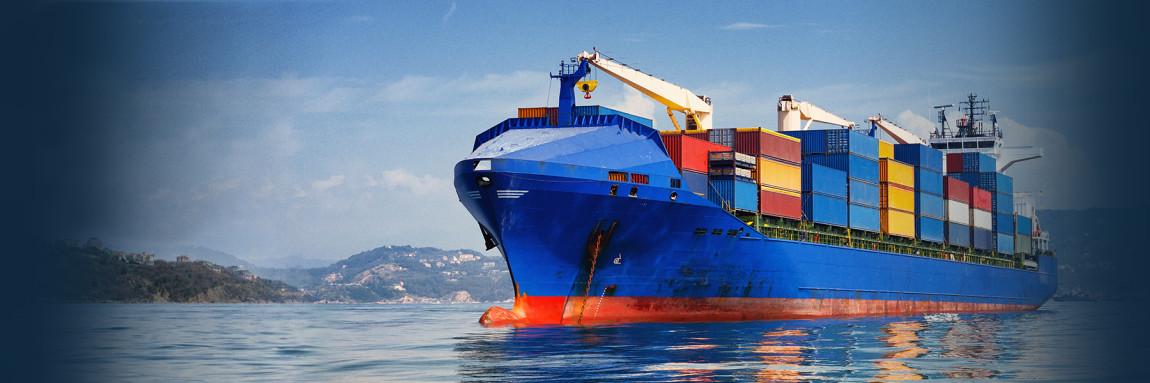 sea-logistics.jpg