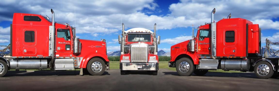 sleeper_trucks.jpg