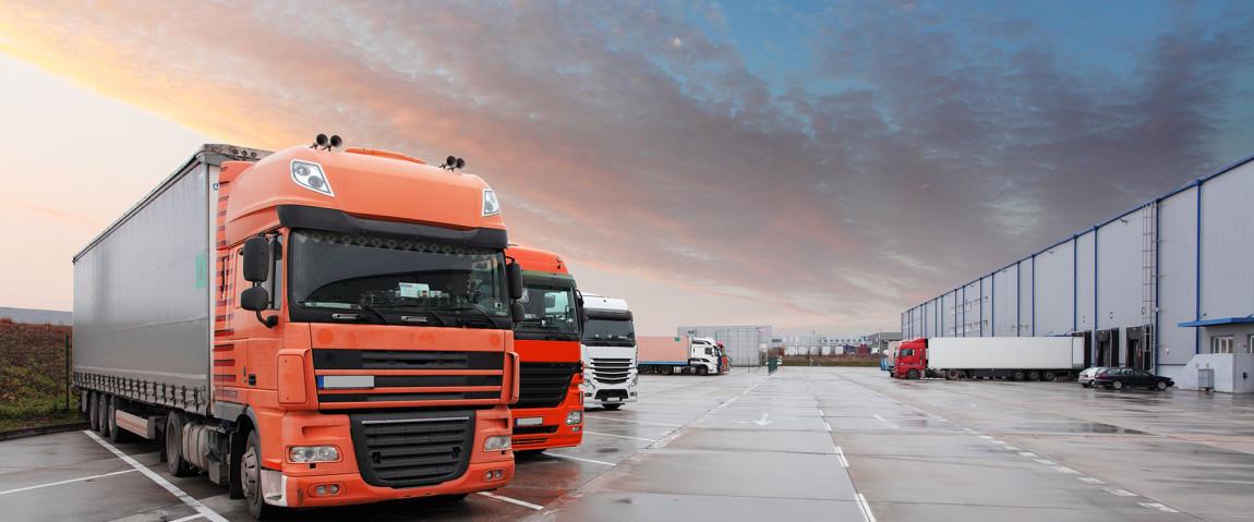 transport-freight-and-logistics.jpg