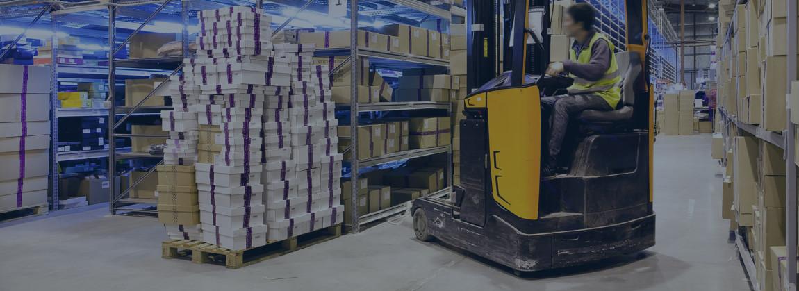 warehousing1.jpg
