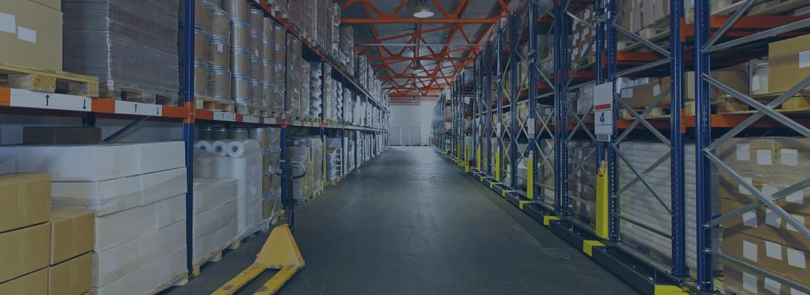 warehousing4.jpg