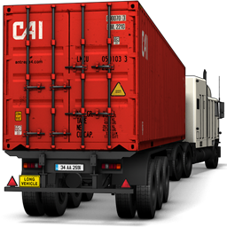 CAI-Truck-2561.png