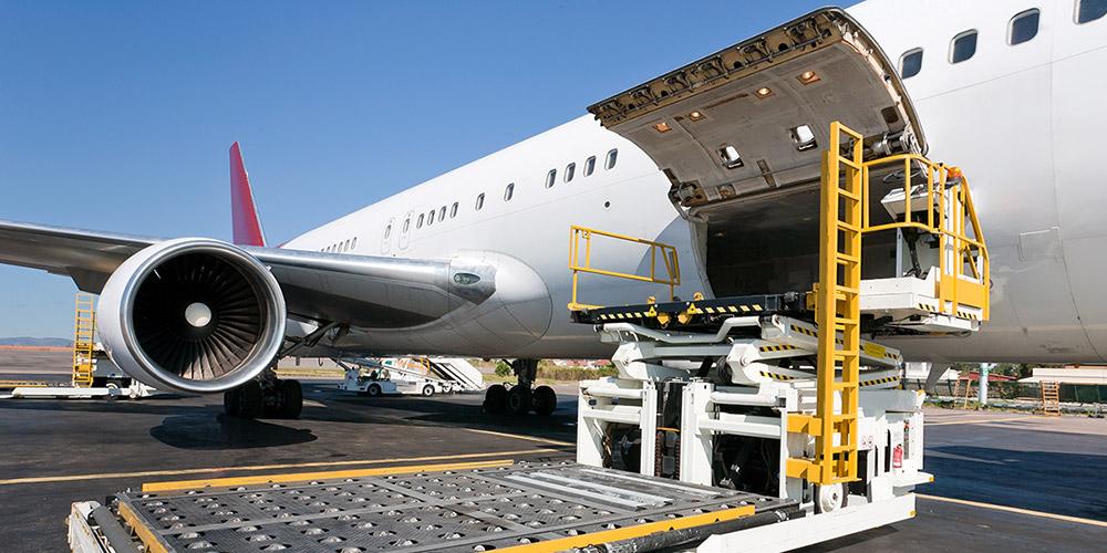 air_cargo.jpg
