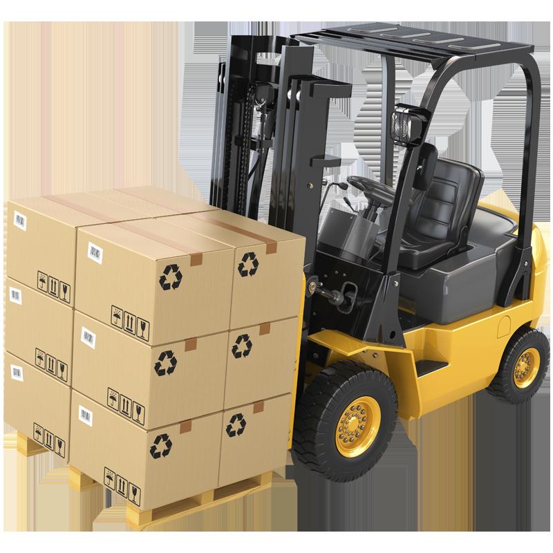 el_ltl_freight_011.png