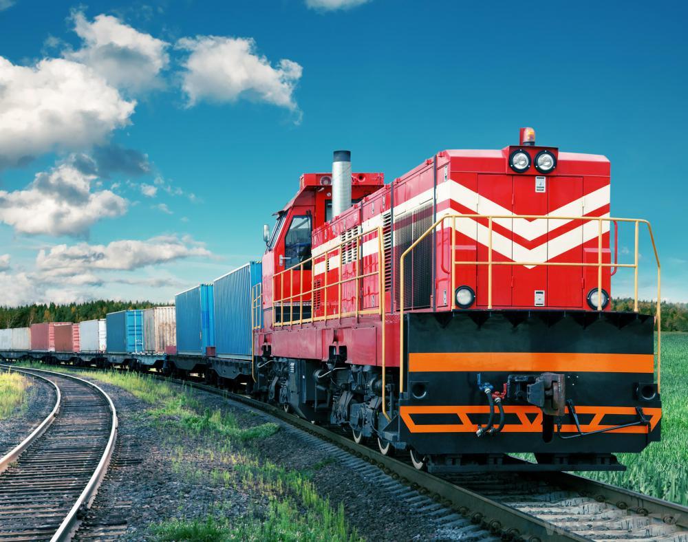 freight-train-on-track.jpg