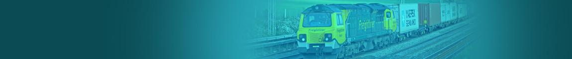 rail_freight_slim.jpg