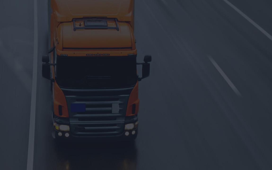 truck_bg.jpg