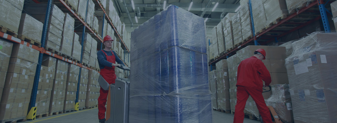 warehousing2.jpg