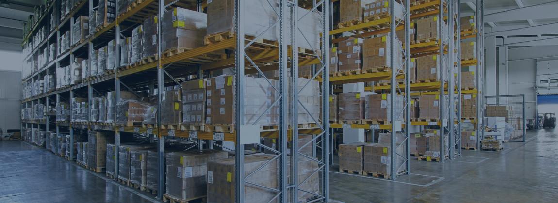 warehousing3.jpg