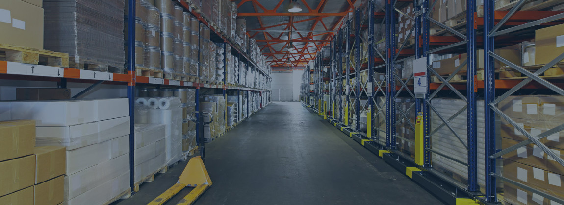 warehousing4.jpg