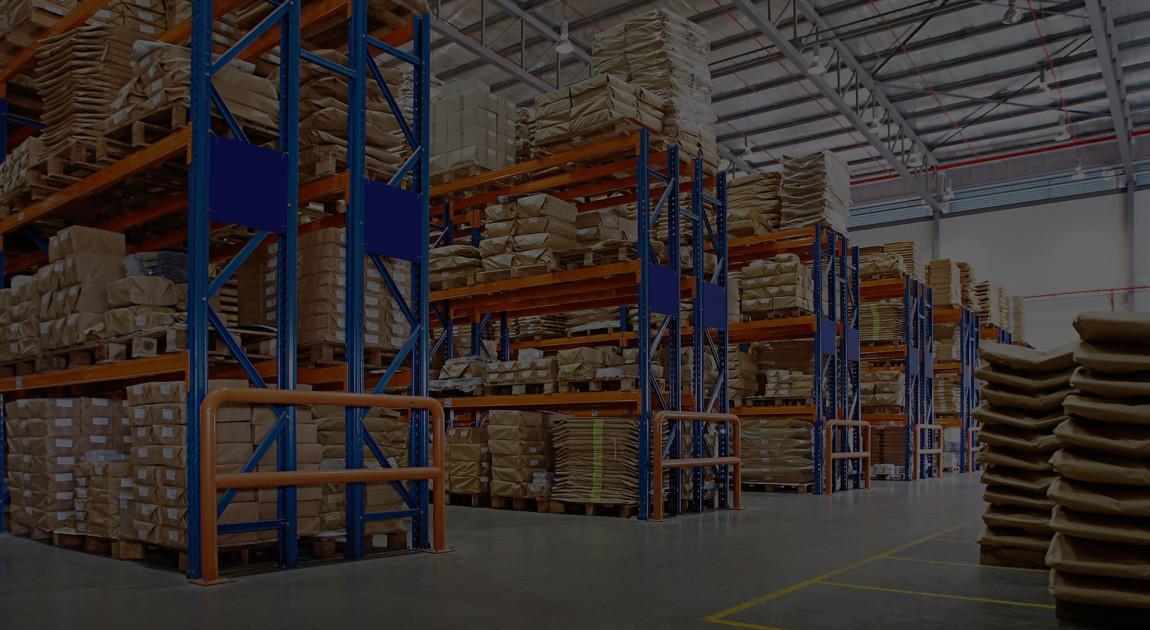 logistics21.jpg